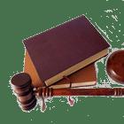 Юридическим лицам