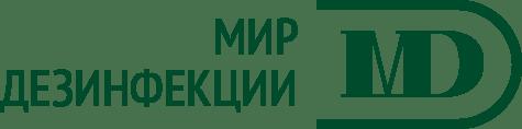СЭС в Зеленограде