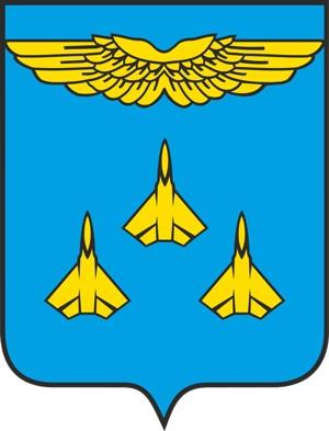 СЭС в Жуковском